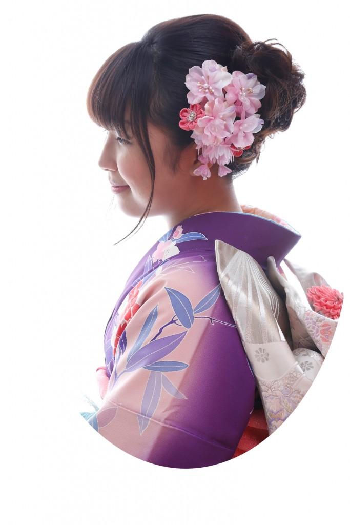 seijinshiki2